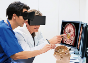 VR-healthcare-feature-image