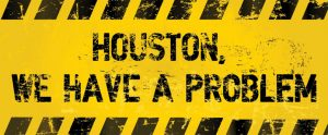 feature-houston-we-have-a-problem