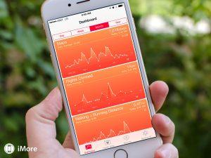 health-app-dashboard-customize-iphone-6-hero