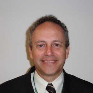 Paulo Camargo, diretor geral da Agfa HealthCare Brasil