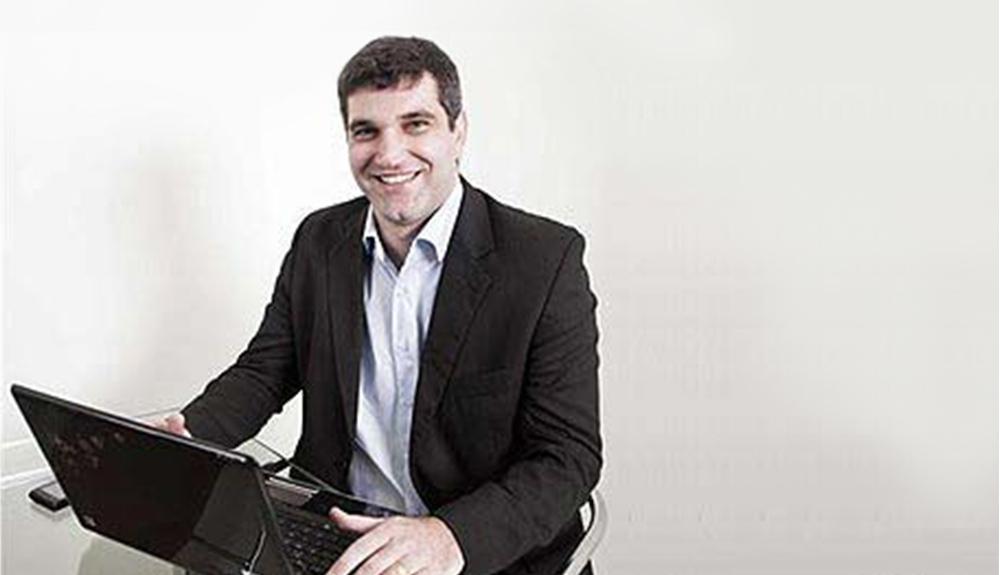 Associação Brasileira de Engenharia Clínica enaltece visão da SAHE e espera bom desenvolvimento e qualidade no evento