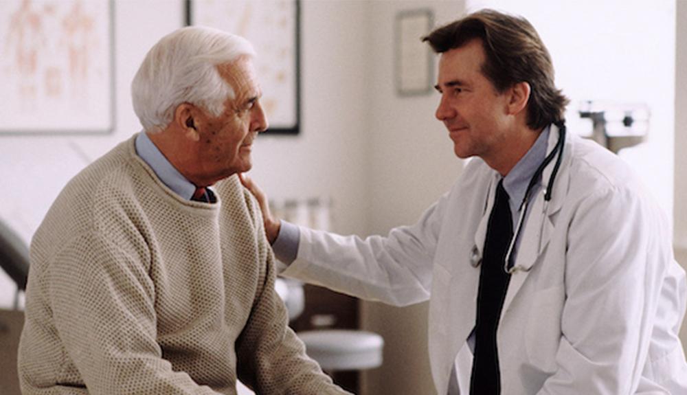 Qualidade e segurança do paciente são fundamentais para o desenvolvimento da saúde no país
