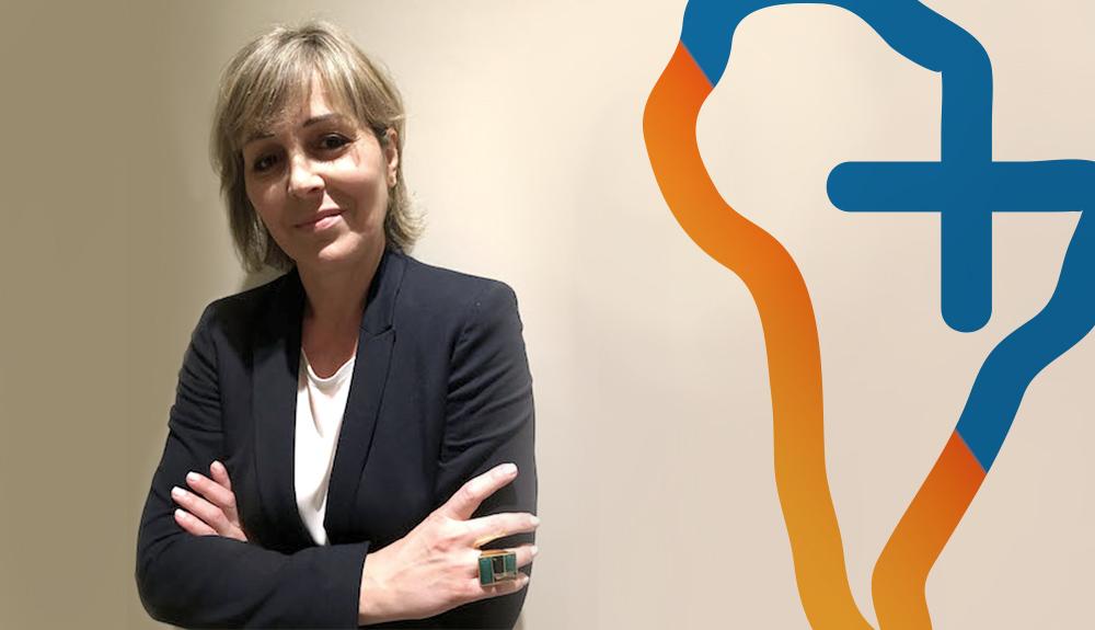 Coordenadora de eventos da SAHE traz expertise e know how para efetivar grandes parcerias a novo evento