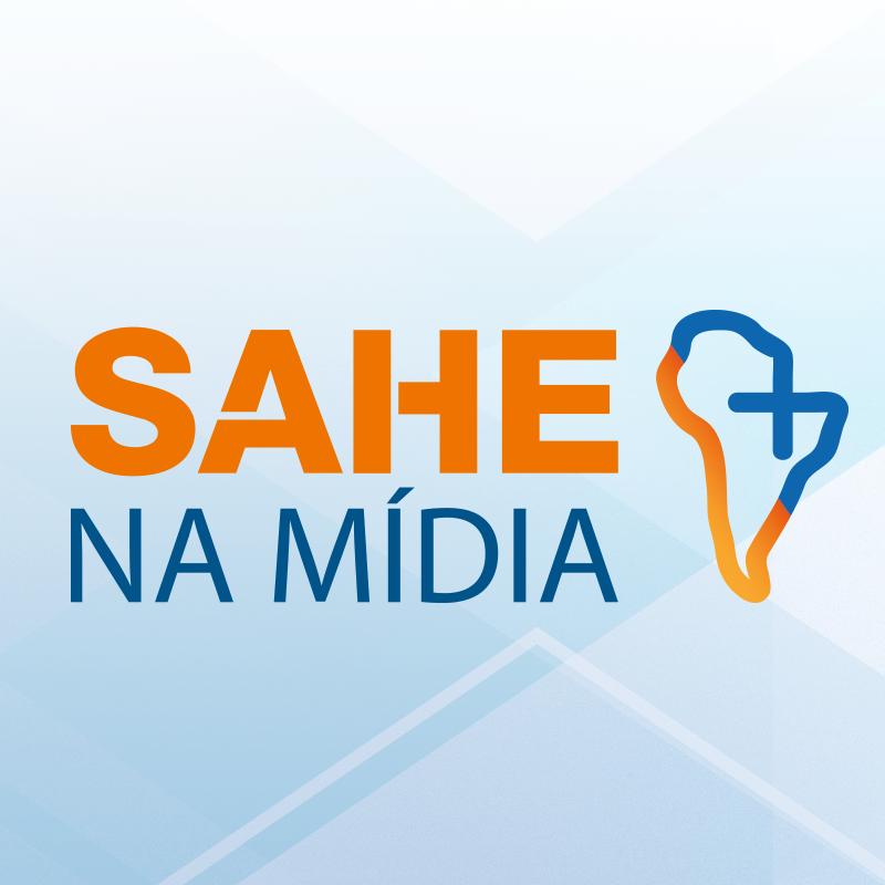 [SAHE na Mídia] SAHE anuncia ONA como nova parceria em feira