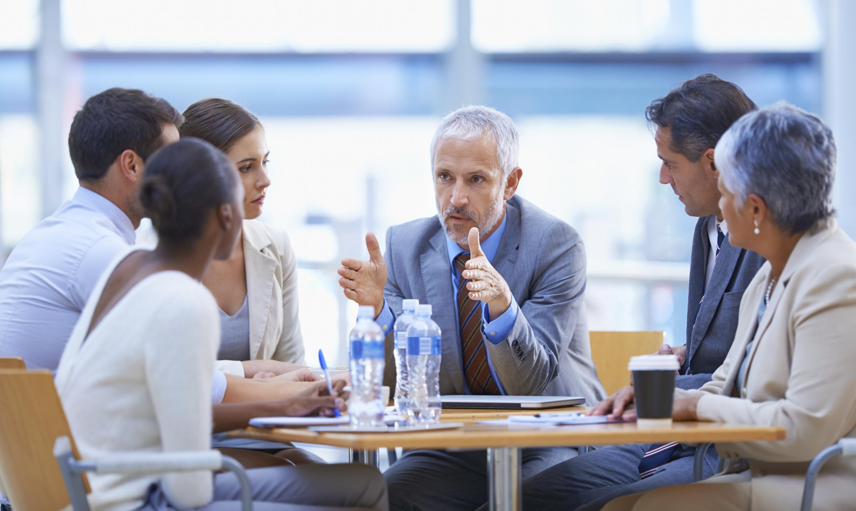 Conheça 6 pontos que influenciam os negócios na área da saúde