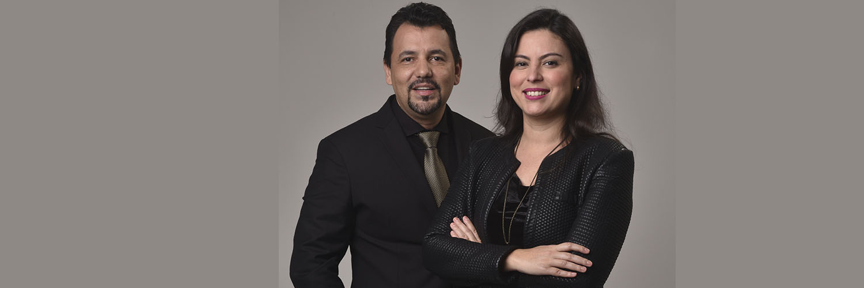 Grupo Mídia e SAHE anunciam parceria e criam gigante no setor de eventos para a saúde