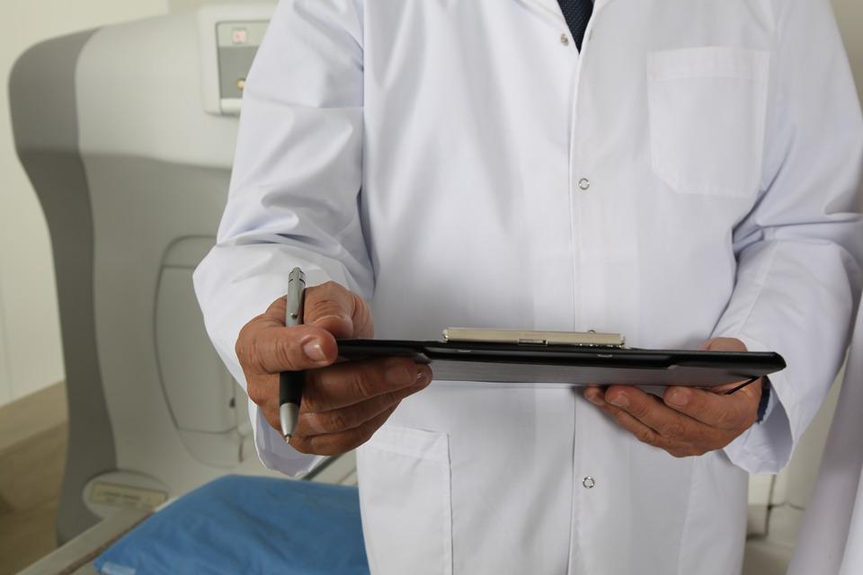 Por que a logística hospitalar é tão importante?