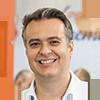 André Pacheco - Diretor de Marketing da Cremer