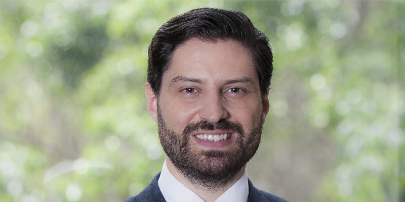 Felipe Kietzmann, da ABIMED, palestrará sobre compliance no Welcome Saúde 2018