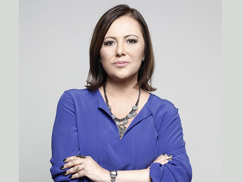 Carla Furtado, do Instituto Feliciência, é palestrante confirmada no I Fórum de Gestão Hospitalar na SAHE 2018