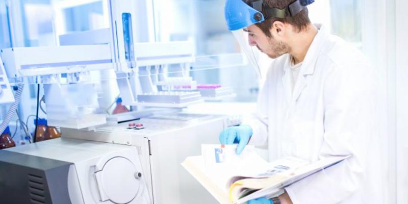 5º Congresso de Engenharia Clínica traz as novas perspectivas do setor durante a SAHE 2018