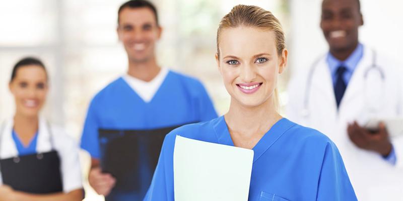 """Com o tema """"Cuidados de Transição"""", Fórum de Gestão de Enfermagem tem inscrições gratuitas"""