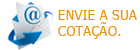 Vitrine Hospitalar - Guia de Produtos e Serviços