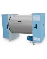 Lavadora Industrial - LL-30/50/100/200