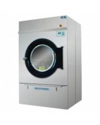 Secadora Rotativa - LS-50