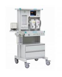 Sistema de Anestesia - SAB 2000