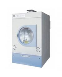 Secadora Rotativa - LS-100