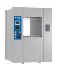 Esterilizador a Vapor HI VAC MX II