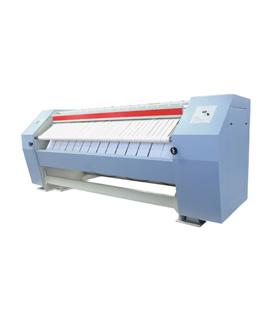 Calandra LCM-45-60-80-100