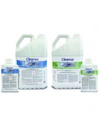 Detergente Cleanxx
