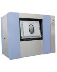 Lavadora Extratora LXS-60-120-240