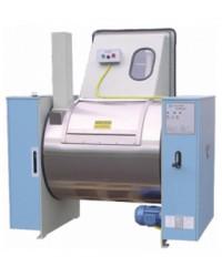 Lavadora Automática Sterilav LLS