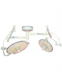 Foco Cirúrgico LED - Quanta