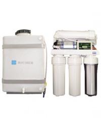 Sistema de Tratamento de Água -  H0100-020
