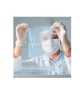 Curativo - Tratamento de Feridas Bionext