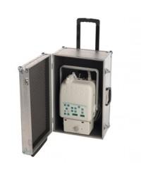 Gerador de Alta Frequência - SPL-HF-VET