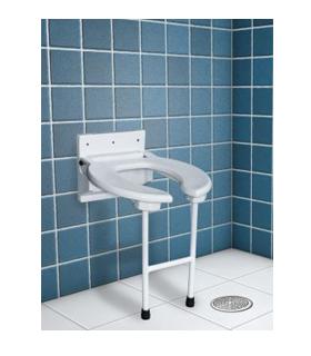 Assento Para Banho Sit Box SIT VI