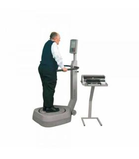 Balance System SD Biodex