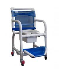 Cadeira de Banho Higiênica Carcilife 310CL