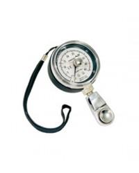 Dinamômetro Pinch Gauche - Sahean SH 5005