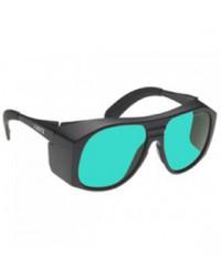 Óculos Para Laserterapia LM4091