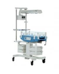 Babytherm® Aquecimento Terapia e Neonatal