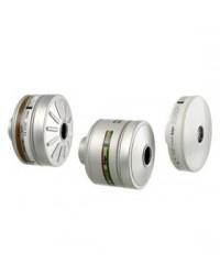 Filtro Dräger X-plore® Rd40