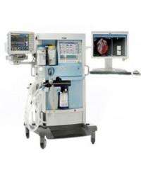 Estação de Anestesia Primus