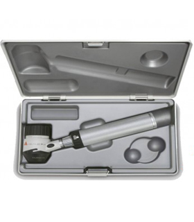 Dermatoscópio Delta20® HEINE
