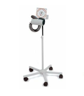Esfigmomanômetro HEINE GAMMA® XXL-S LF