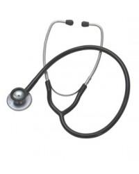 Estetoscópio HEINE GAMMA® 3.2 Adulto
