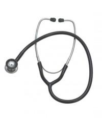 Estetoscópio HEINE GAMMA® 3.3 Pediátrico