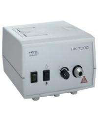 Projetor de Luz HK 7000