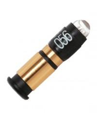 Lâmpada 2,5V X-001.88.056