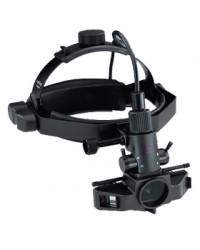 Oftalmoscópio Binocular Indireto Omega 200