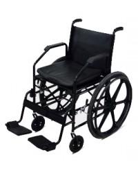 Cadeira de Rodas Dobrável - HM 2055