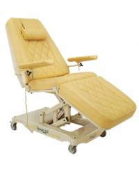 Cadeira para Hemodiálise e Coleta - HM 2054 D