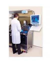 Fotodocumentação Digital para Macroscopia