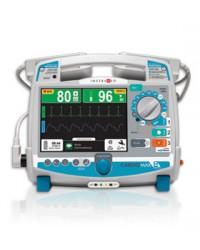 Monitor Cardioversor Desfibrilador Bifásico