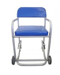 Cadeira de Roda RM